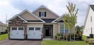 Single Family for sale in 4577 Allegiant Street, Upper Saucon, PA, 18034