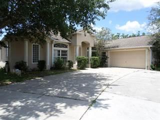 Single Family en venta en 7153 HIAWASSEE OVERLOOK DRIVE, Orlando, FL, 32835