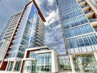 Apartment for sale in 9600 Yonge St Richmond Hill Ontario L4C0X3, Richmond Hill, Ontario