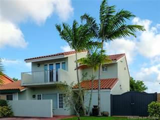 Condo for sale in 11766 SW 14th Ter, Miami, FL, 33184