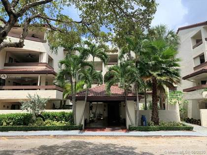 Residential Property for rent in 9030 SW 125th Ave E404, Miami, FL, 33186