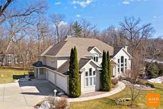Homes For Sale Middleton Wi >> Bishops Bay Real Estate Homes For Sale In Bishops Bay Wi Point2