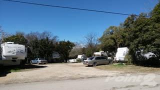 Multi-family Home for sale in 3412 Junction Hwy, Ingram, TX, 78025