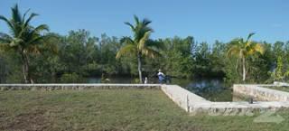 Residential Property for sale in 106 Bay View Pkwy Corozal Belize, Corozal Bay, Corozal