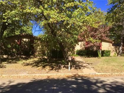 Residential for sale in 8205 Golden Oaks Road, Oklahoma City, OK, 73127