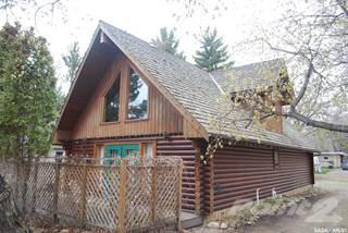 Residential Property for sale in 69 Grove STREET, B-Say-Tah, Saskatchewan, S0G 1S0
