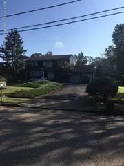 Single Family for sale in 1 Portsmouth Road, Manalapan, NJ, 07726
