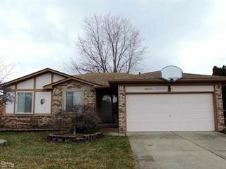 Single Family for sale in 34365 Koch, Sterling Heights, MI, 48310