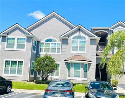Residential Property for sale in 3391 S KIRKMAN ROAD 1210, Orlando, FL, 32811