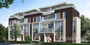 Residential Property for sale in 3 Benson Ave, Mississauga, ON L5N 5P1, Toronto, Ontario