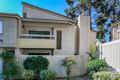 Condo for sale in 1720 Melrose Ave #33 , Chula Vista, CA, 91911