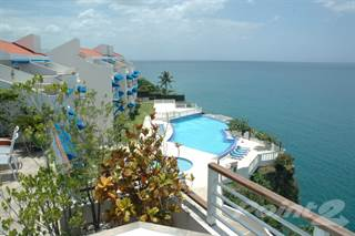 Residential Property for sale in 2-BR-Luxury apartment with stunning ocean view, Sosua, Puerto Plata