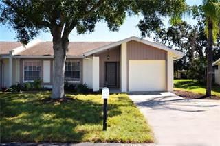 Residential Property for sale in 4005 40TH STREET W, Bradenton, FL, 34205