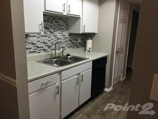 Apartment For Rent In The Carlyle 3 Bedrooms 2 Baths Charleston Sc