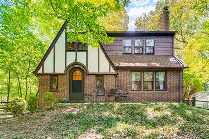 Residential Property for sale in 299 Walhalla Road, Columbus, OH, 43202