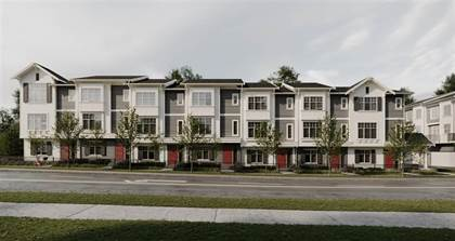 Single Family for sale in 2033 MCKENZIE ROAD 25, Abbotsford, British Columbia, V2S3Z6