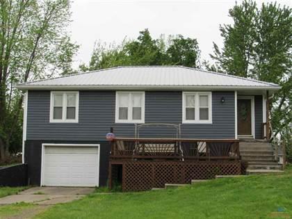 Residential Property for sale in 2902 Oak Ridge Circle, Sedalia, MO, 65301
