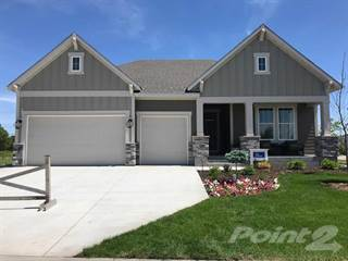Single Family for sale in 540 Sandhill Drive, Orono, MN, 55356
