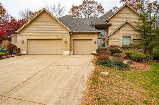 Single Family for sale in 1919 Arbor Walk Court, Dayton, OH, 45459