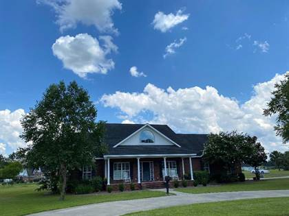 Residential Property for sale in 6119 Stoneybrook Drive, Blackshear, GA, 31516