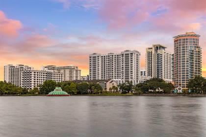 Apartment for rent in 415 E. Pine Street, Orlando, FL, 32801