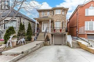 Single Family for sale in 97 CORDELLA AVE, Toronto, Ontario