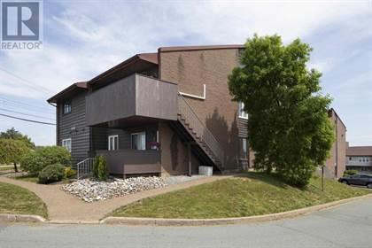 Single Family for sale in 2 Rose Way 8, Dartmouth, Nova Scotia, B2Y4L9