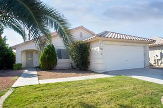 Single Family for sale in 16123 W MESQUITE Drive, Goodyear, AZ, 85338