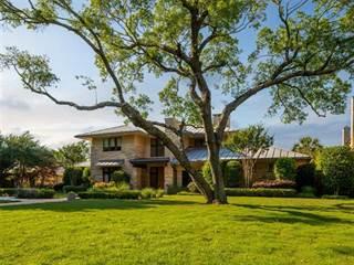 Single Family for sale in 6331 Lupton Drive, Dallas, TX, 75225