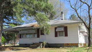 Nash-Rocky Mount Schools Real Estate - Homes for Sale in