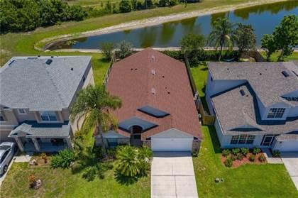 Residential Property for sale in 14692 KRISTENRIGHT LANE, University, FL, 32826