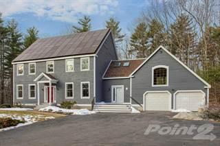 Propiedad residencial en venta en 26 Tenney Road, Westford, MA, 01886