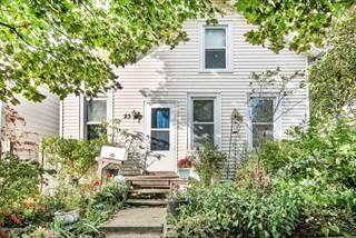 Single Family for sale in 23 Caledonia Street NE, Grand Rapids, MI, 49505