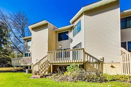 Residential Property for sale in 7102 Quail Circle W, Brooklyn Center, MN, 55429
