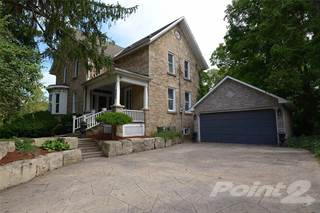 Residential Property for sale in 462 WILSON Street E, Hamilton, Ontario