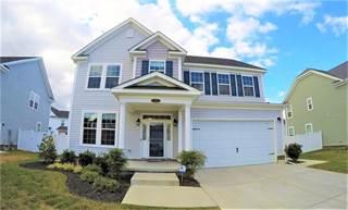 Single Family for sale in 103 Karen Lane, Suffolk, VA, 23434