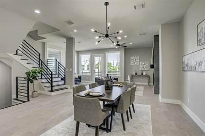 Residential Property for sale in 1803 Blodgett Street, Houston, TX, 77004