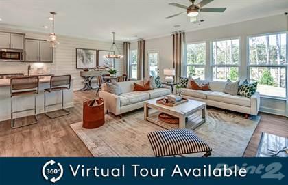 Singlefamily for sale in 3112 Gaddis Road, Canton, GA, 30115
