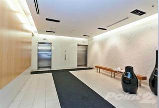 Residential Property for sale in 127 Queen St E 10th fl condo, Toronto, Ontario