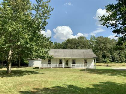 Residential Property for sale in 15362 Lower Jethro Road, Ozark, AR, 72949