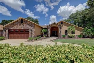 Single Family for sale in 12289 OAKS LANE, Seminole, FL, 33772