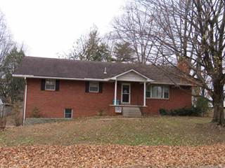 Single Family for sale in 1021 Nicholas Drive, Boonville, IN, 47601