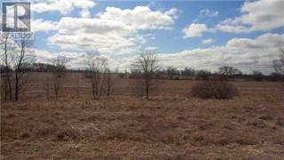 Land for sale in LT 18 10TH LINE, Innisfil, Ontario, L9S1L4