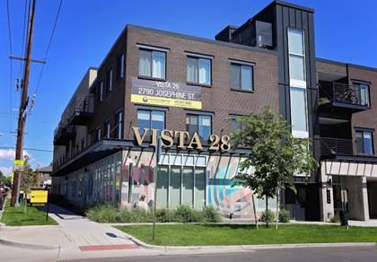 Apartment for rent in 2790 N Josephine Street, Denver, CO, 80205