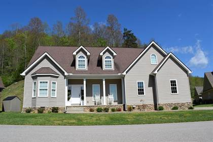 Residential Property for sale in 122 Mulberry Lane, Pikeville, KY, 41501