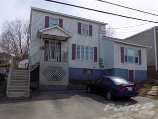 Residential Property for sale in 188 O'Connell Drive, Corner Brook, Newfoundland and Labrador