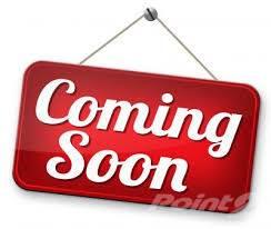 Residential Property for sale in 9200 Schisler Rd. Welland On. L3b 5N4, Welland, Ontario, L3b 5N4