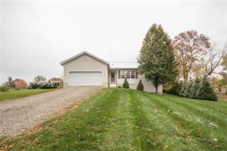 Single Family for sale in 1009 Sarah Street, Jerseyville, IL, 62052