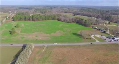 Farm And Agriculture for sale in 2123 Harbins Rd, Dacula, GA, 30019