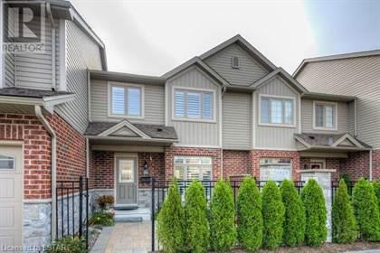 Single Family for sale in 3399 CASTLEROCK Place Unit 20, London, Ontario, N6L0C8